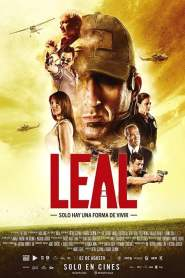 Leal 2018