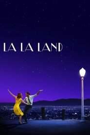 La La Land 2016