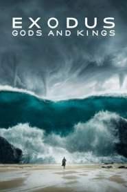 Exodus: Gods and Kings 2014