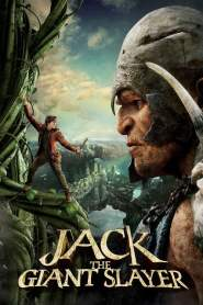 Jack the Giant Slayer 2013