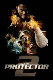 The Protector 2 2013