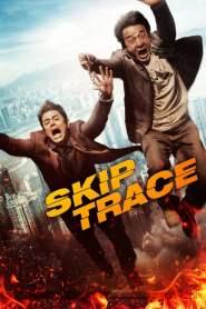 Skiptrace 2016