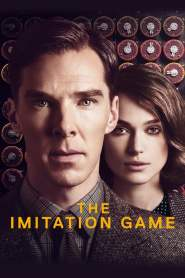 The Imitation Game 2014