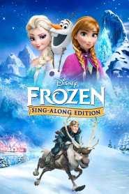 Frozen Sing-Along Edition 2014