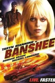 Banshee 2006