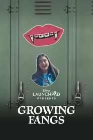 Growing Fangs 2021