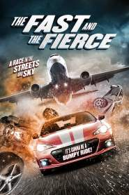 The Fast and the Fierce 2017