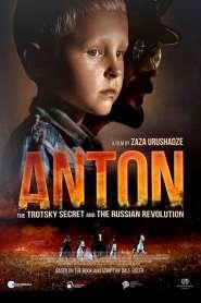 Anton 2021