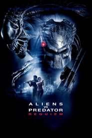 Aliens vs Predator: Requiem 2007