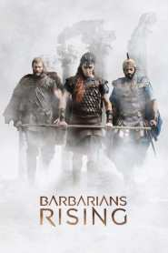 Barbarians Rising 2016