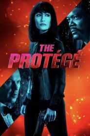 The Protégé 2021