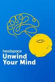 Headspace: Unwind Your Mind 2021