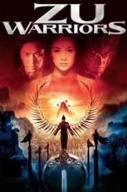 Zu Warriors 2001