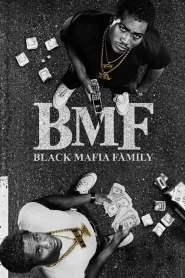 BMF 2021