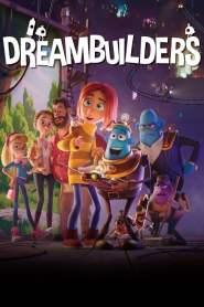 Dreambuilders 2020