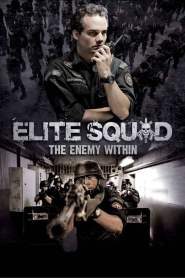 Elite Squad: The Enemy Within 2010