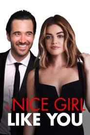 A Nice Girl Like You 2020