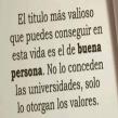 buena-persona