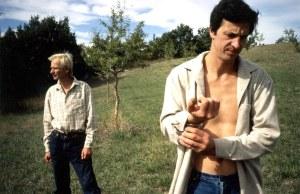 chemise pure laine mérinos blanche filature de chantemerle longo mai