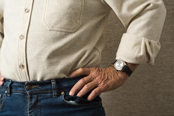 chemise pure laine mérinos blanche filature de chantemerle longo mai détail manche