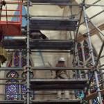 762E3547 1C09 4E47 B36E D3387A68F10E - Rochester Church Scaffolding
