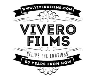 Vivero Films
