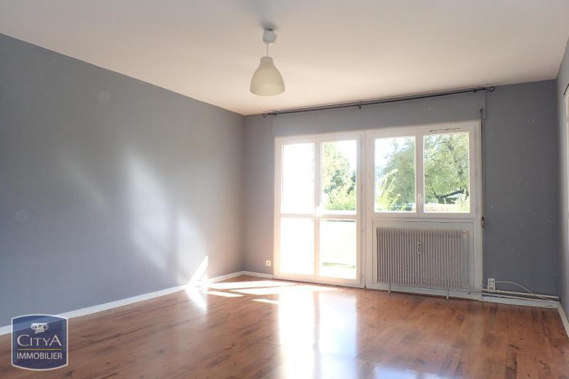 location appartement chambery 73000