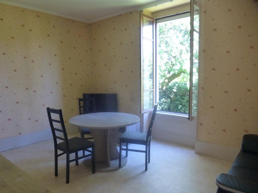 location appartement meuble chalon sur