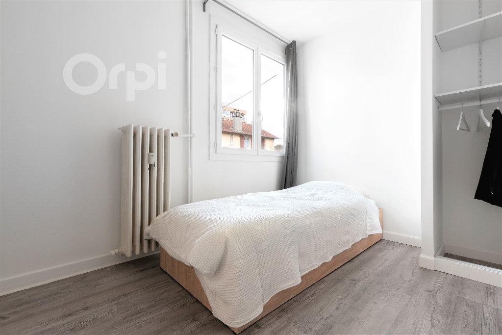 location studio meuble chambery 73000