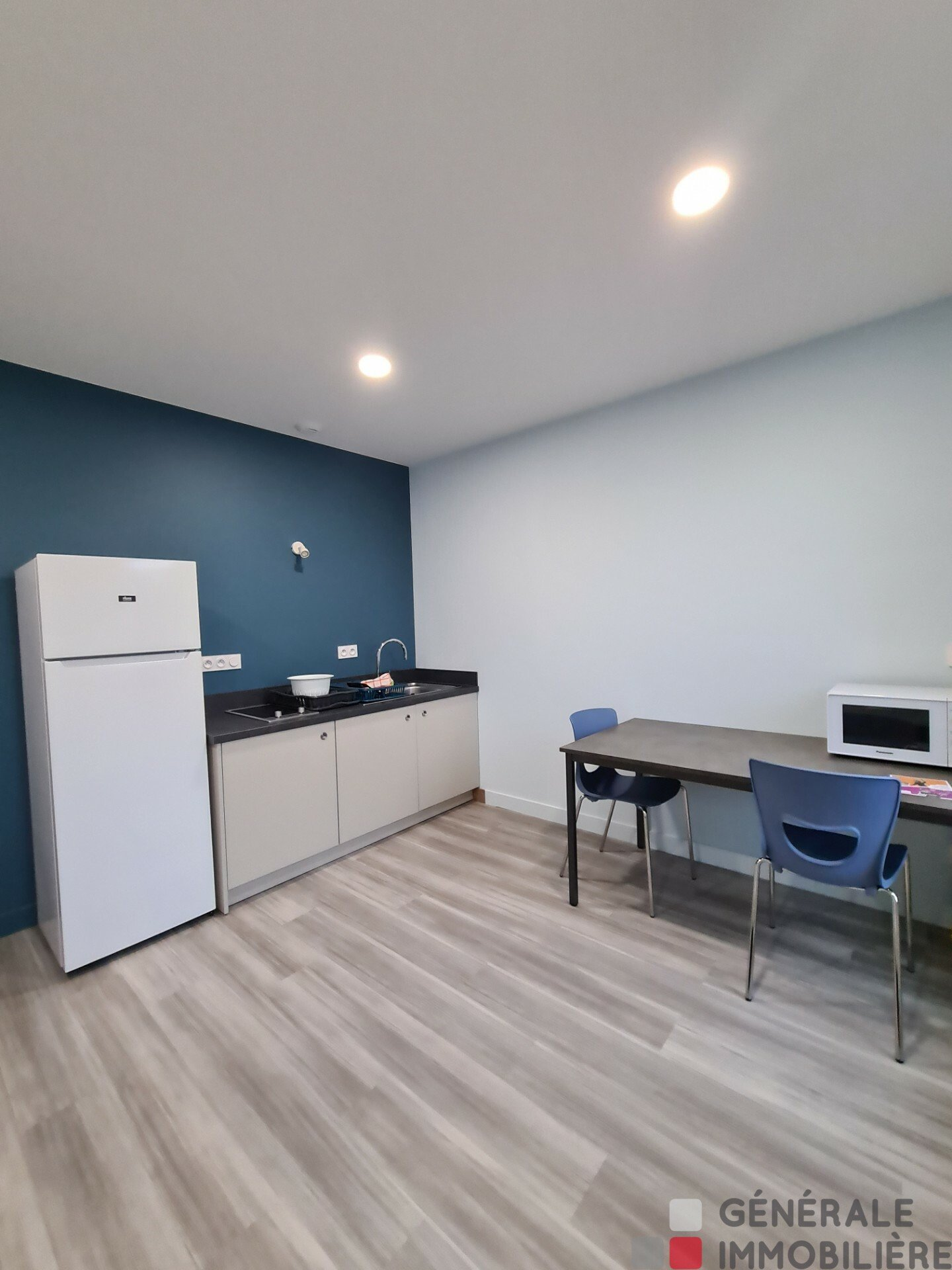 bissy 73000 appartement a louer