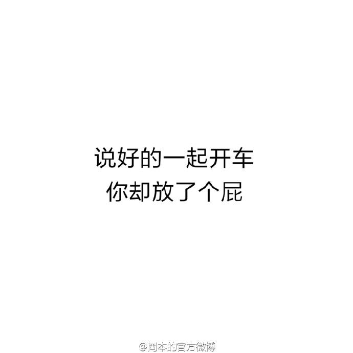 1461727301906130.jpg