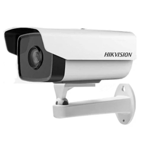 CAMERA IP HIKVISION 1.0MP DS-2CD1201D-I5