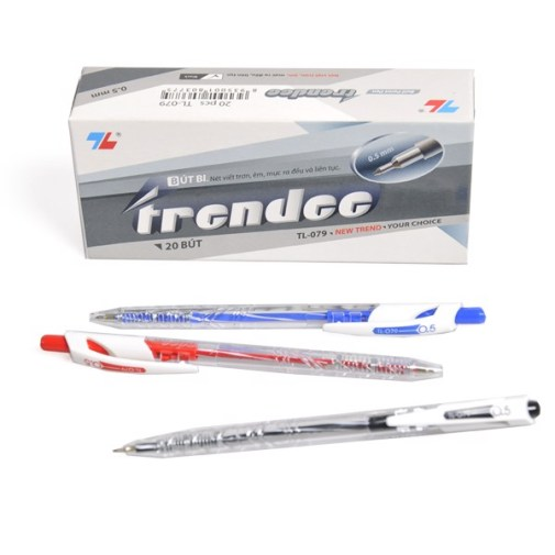 Bút Bi Thiên Long TL-079