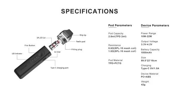 bo-pod-system-feelin-22w-1000mah-by-nevoks-2