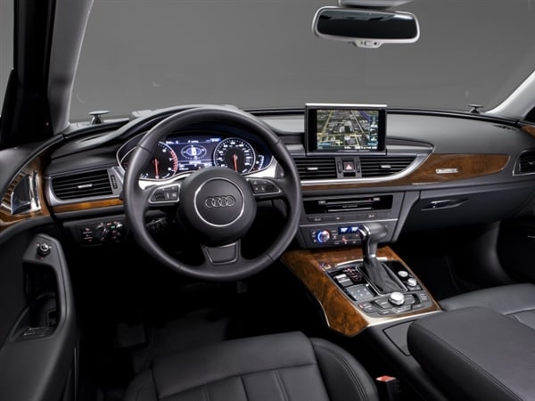All New 2014 Cadillac CTS Vs Germanys Best Kelley Blue