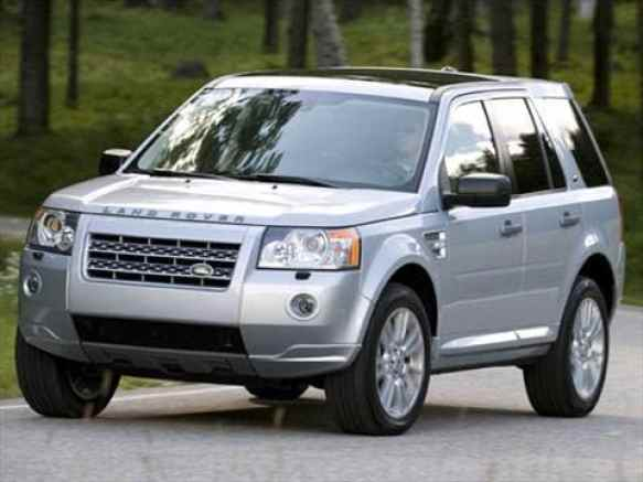 Image result for land rover lr2