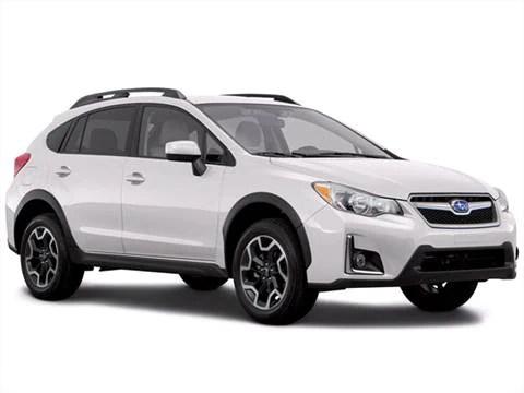 Image Result For Subaru Crosstrek Reviews Subaru Crosstrek Price