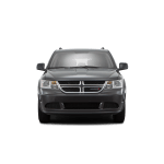 2016 Dodge Journey Values Cars For Sale Kelley Blue Book