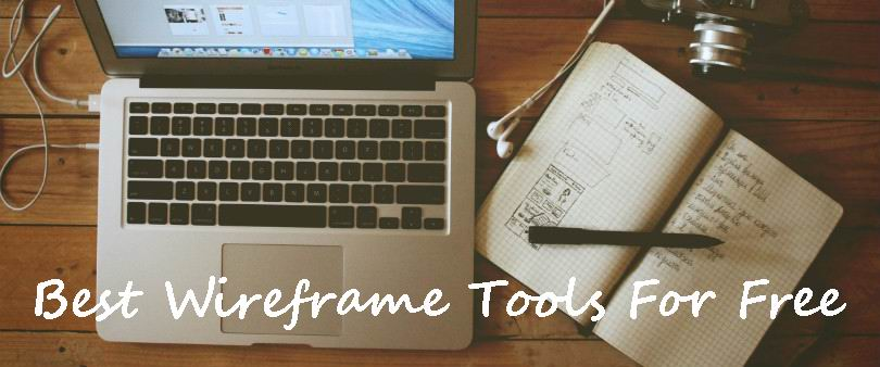 Best 3 Mobile Wireframe Tools For Free Now  Mobile App Prototype     Mockplus Team