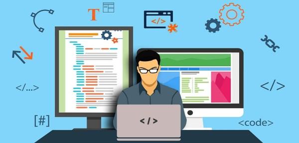 5 Best Web Development Software for Web Developer of 2018