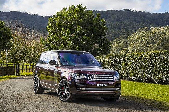Autobiography-brand-of-Range-Rover-2016