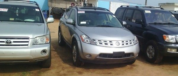 Nigeria-used-cars-for-sale