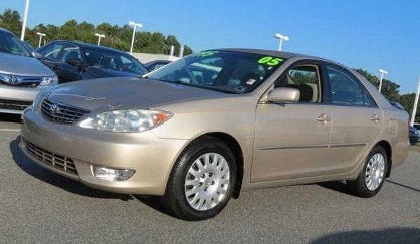 Toyota-used-car
