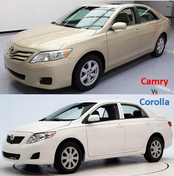 2010-Camry-vs-Corolla-exterior