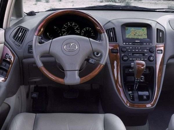 image-of-lexus-rx-300-interior