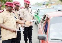 280 Die In 569 Road Crashes In Ogun This Year — Frsc