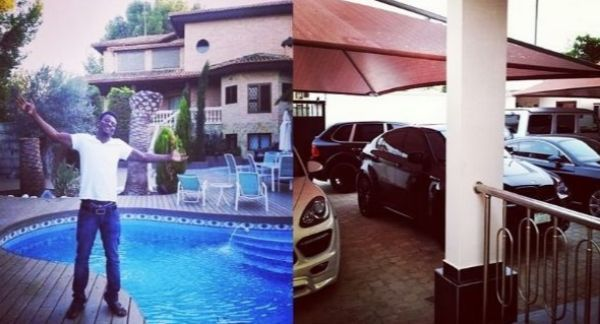 obafemi-martins-mansion-cars