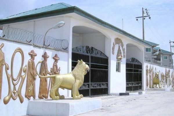 Palace-of-the-Oba-of-Lagos