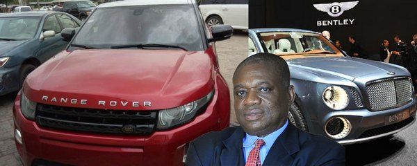 cars-of-Orji-Uzor-Kalu
