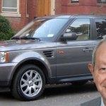 Naguib Sawiris (Egypt) - net worth